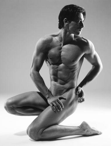 Nude Male Models Celebrities Photos Videos!